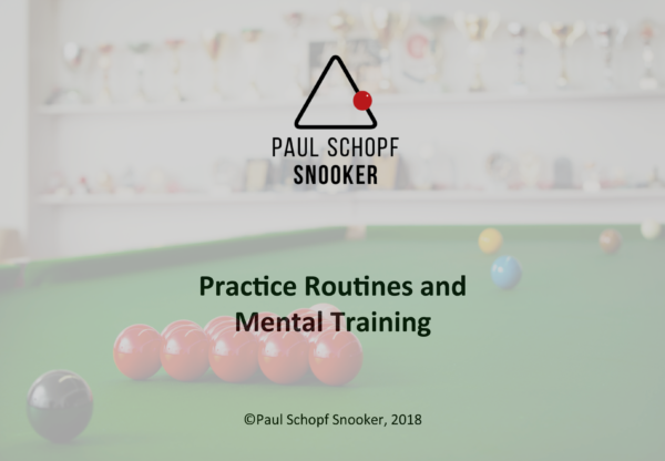 Paul-Schopf-Practice-Routines-and-Mental-Training-1